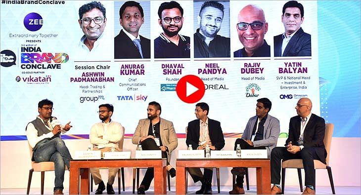 Ashwin Padmanabhan Panel 3?blur=25