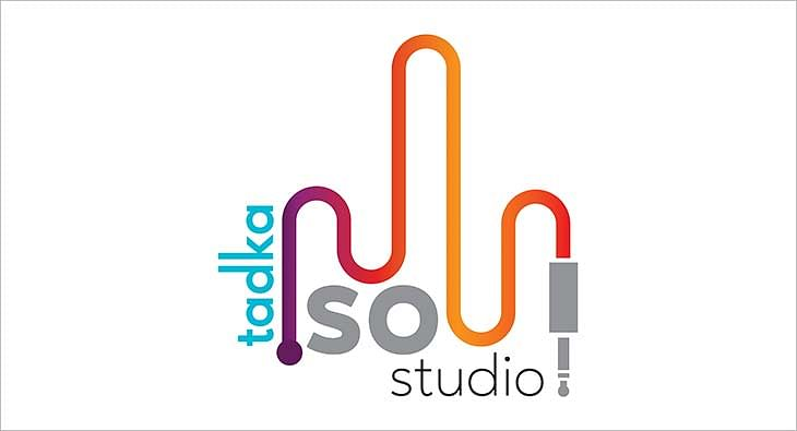 Tadka Soul Studio Guest Nights