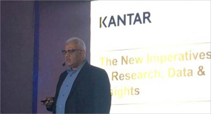 Hemant Mehta, Kantar - South Asia?blur=25