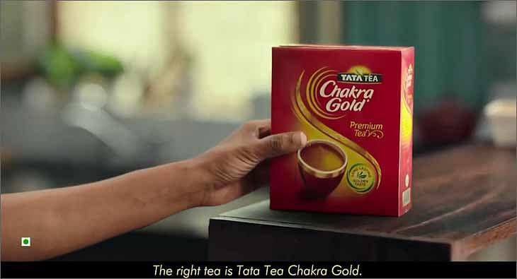 TATA TEA Chakra Gold?blur=25