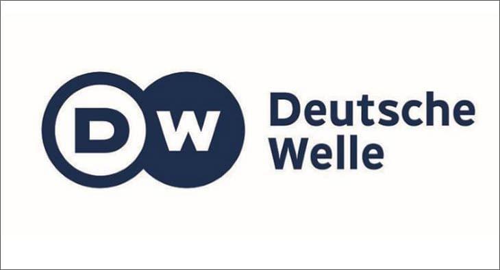 Deutsche Welle?blur=25
