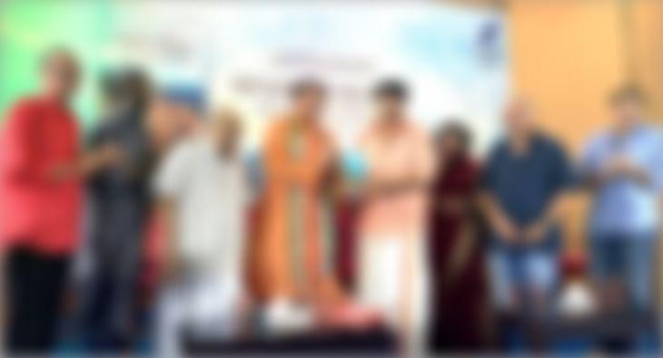 Yathra Parayathe launch