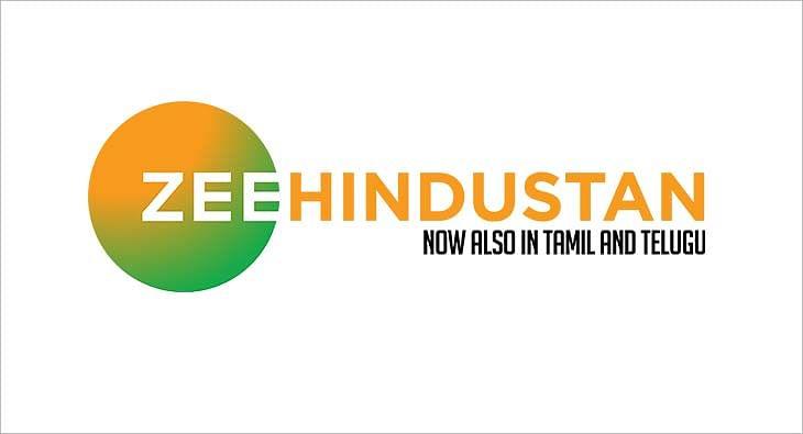 Zee Hindustan Tamil and Telugu?blur=25