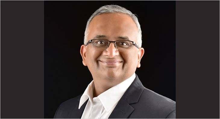 Sumit Gupta Cargill?blur=25