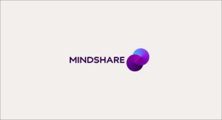 Mindshare India?blur=25