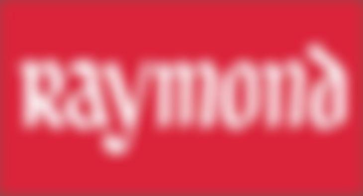 Raymond logo