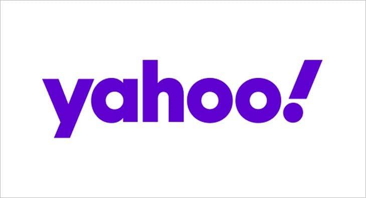 Yahoo India?blur=25