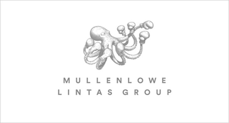 MullenLowe Lintas Group?blur=25