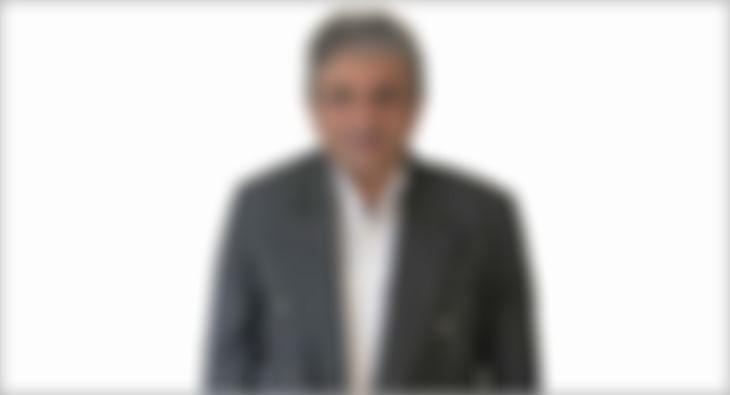 Rajnikant Sabnavis, CEO, Future Consumer Limited