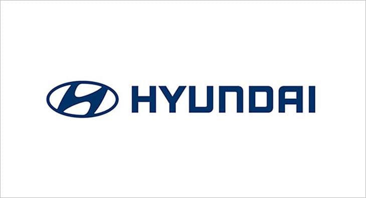 Hyundai Motor India Limited?blur=25
