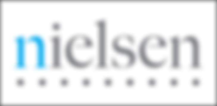 Nielsen India