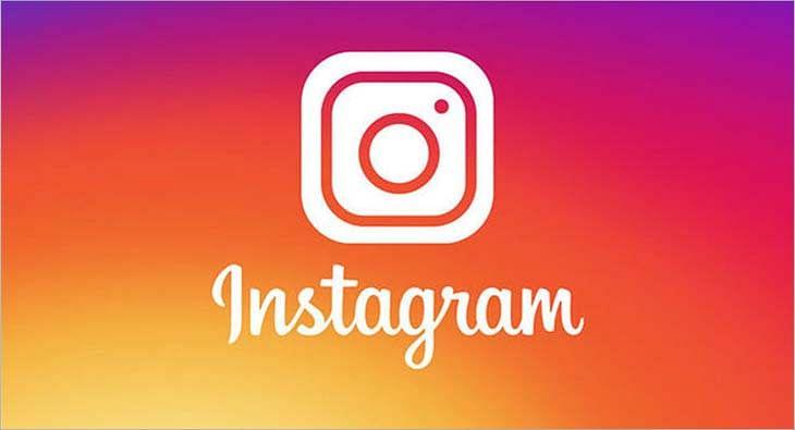 Instagram?blur=25