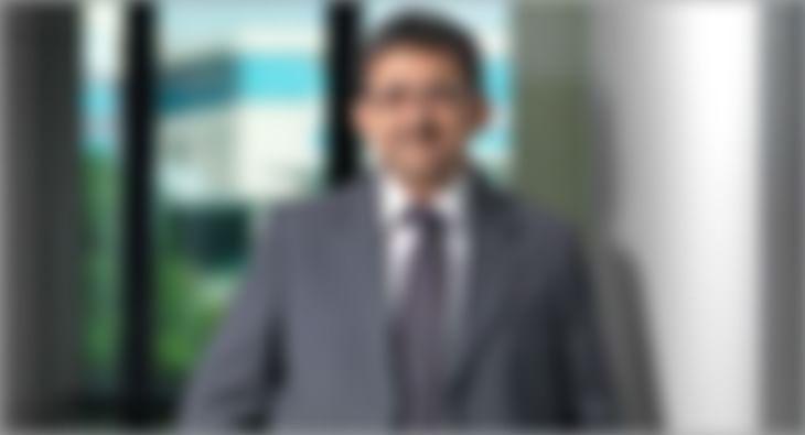 Vineet Agrawal