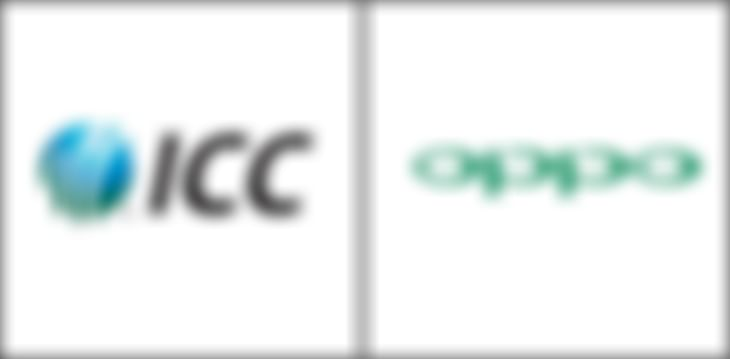 ICC and OPPO