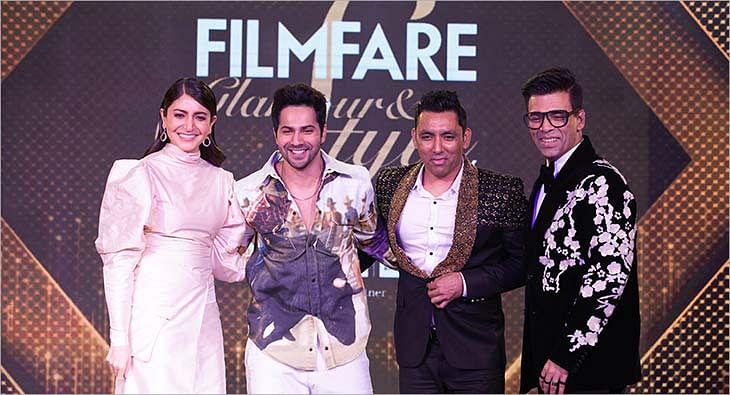 Filmfare?blur=25