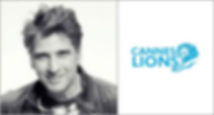 Sonal Dabral Cannes Lions 2020