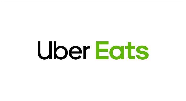 Uber Eats logo?blur=25