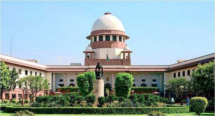 Supreme Court of India?blur=25