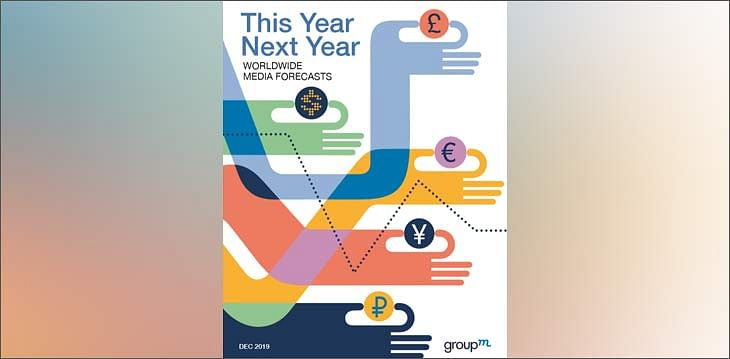 GroupM This Year Next Year Report