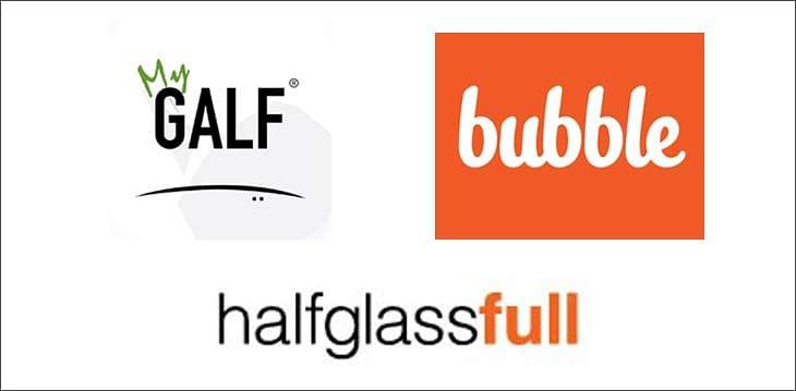 GALF?blur=25