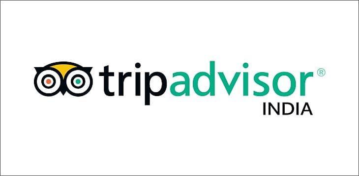 tripadvisor?blur=25