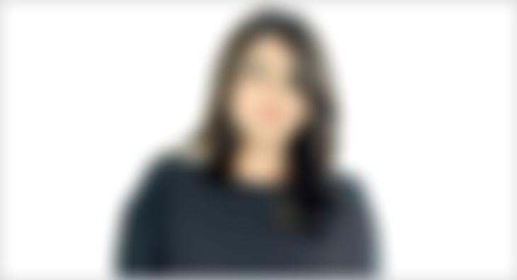 Ruby Sinha, Managing Director, Kommune Brand Communications