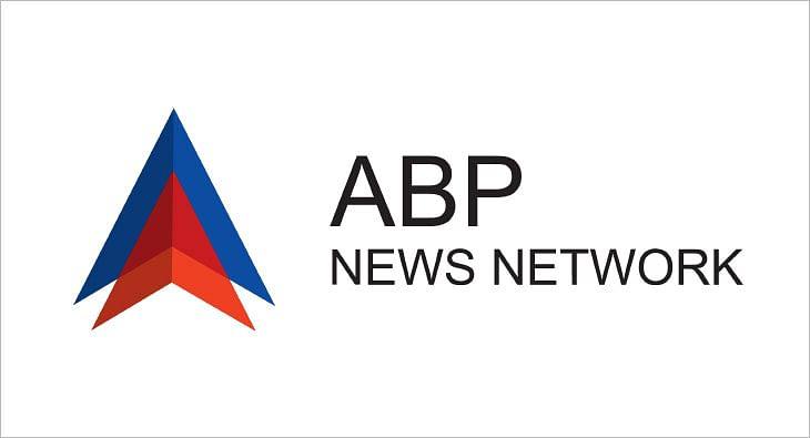 ABP News?blur=25