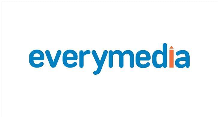 Everymedia Logo?blur=25