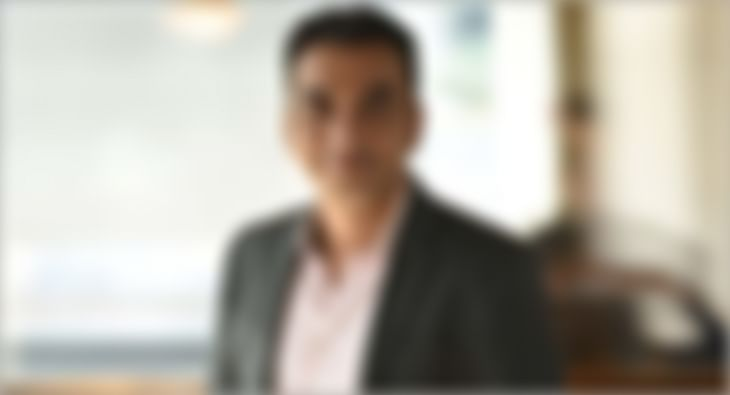 Sameer Bajaj, Director – Corporate Communications & External Affairs – South Asia at Discovery