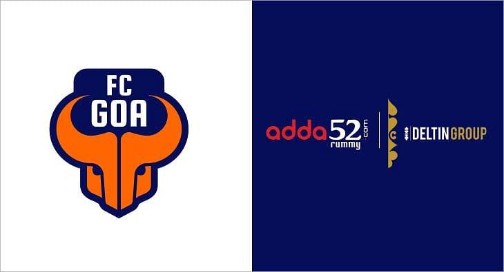 FC Goa?blur=25