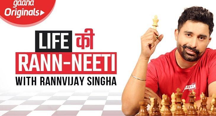 Rannvijay Singha?blur=25