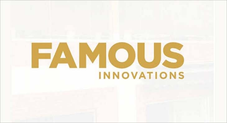 Famous Innovations?blur=25