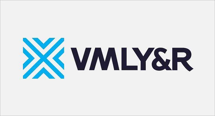 VMLY&R?blur=25