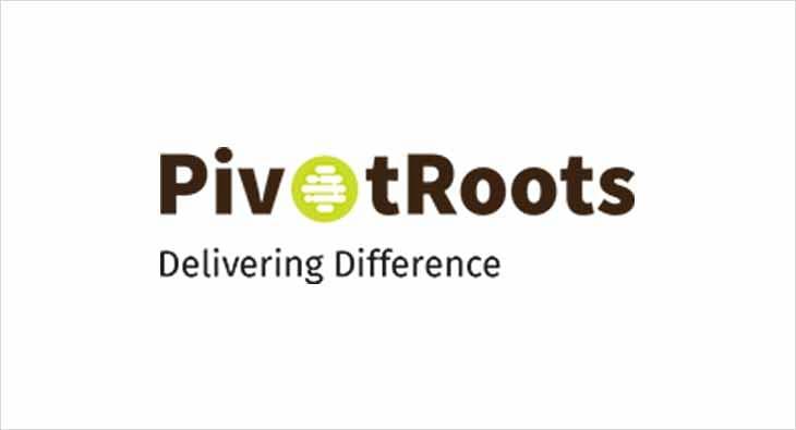 Pivot Roots?blur=25