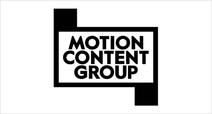 Motion Content Group