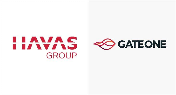 Havas Group and Gate One?blur=25