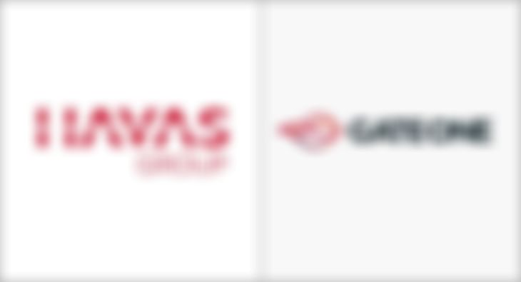 Havas Group and Gate One