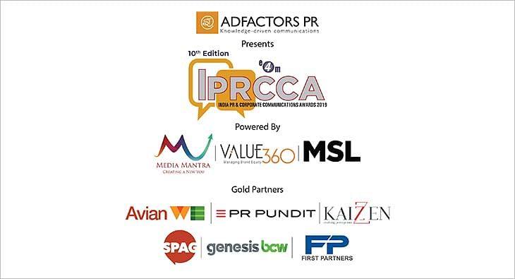 IPRCCA Jury Meet?blur=25