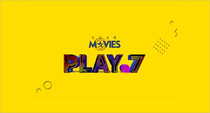Star Movies?blur=25