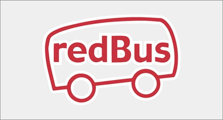 Redbus?blur=25