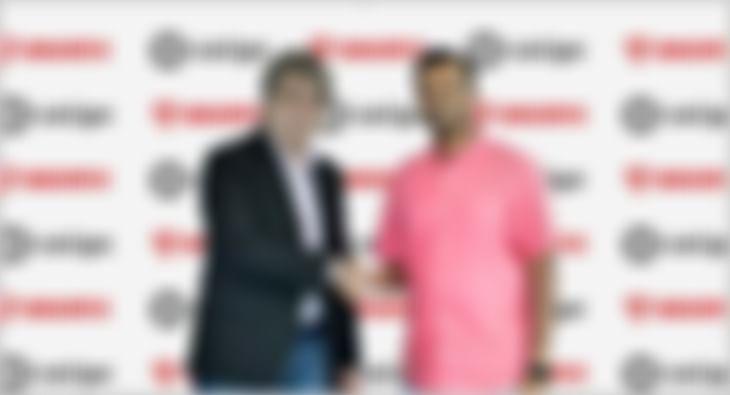 LaLiga and Dream11 partnership