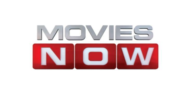 Movies NOW e4m