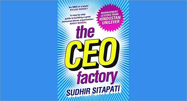 The CEO Factory?blur=25