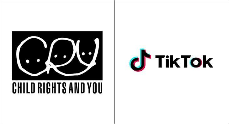 Cry TikTok e4m