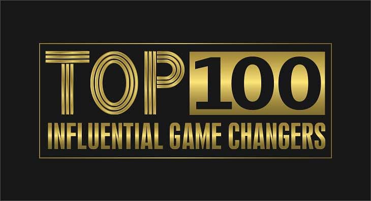 Top 100 influencer game changer list?blur=25