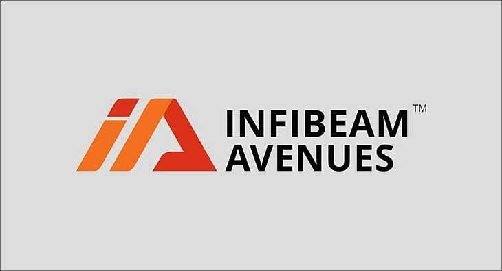 Infibeam Avenues?blur=25