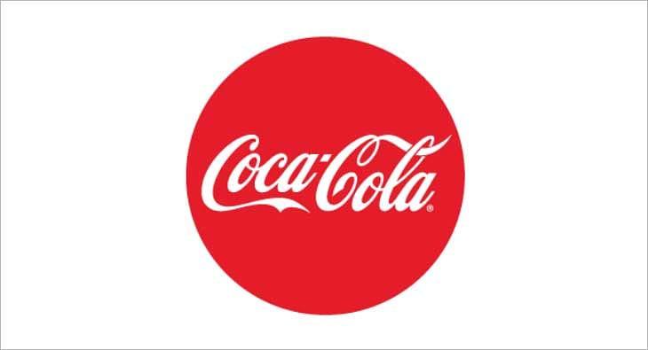 Coca Cola e4m?blur=25