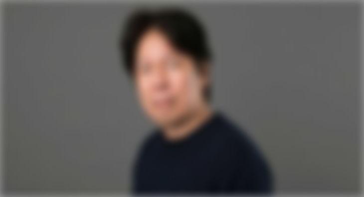 Ted Lim Dentsu Aegis