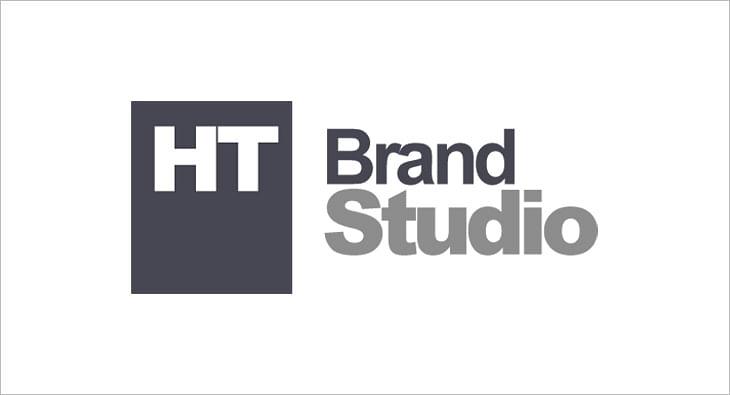 HT Brand Studio?blur=25