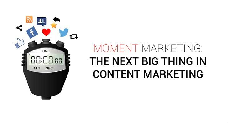 moment marketing?blur=25